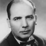 W. R. Parker