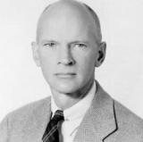 E. Talbot Donaldson