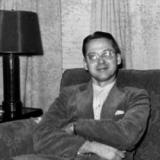 Fred W. Householder, Jr.