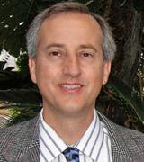 Jeffrey D. Palmer