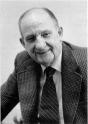 Marcus C.M. Rhoades