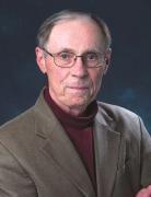 Norman R. Pace, Jr.