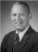William D. Neff