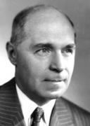 Hermann J. Muller