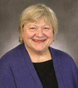 Angela B. McBride