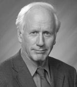 Clement J. McDonald