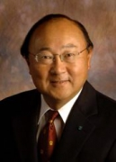Richard T. Miyamoto