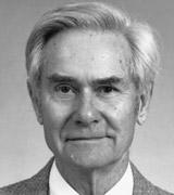 John R. Preer, Jr.