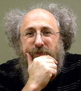 Dror Wahrman