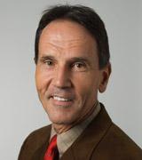 James H. Pratt