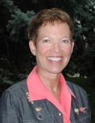 Ulla M. Connor