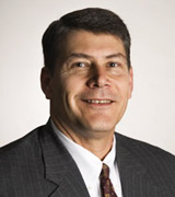 Michael R. Baye