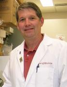 Mark R. Kelley