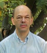 Vladimir Georgievitch Touraev
