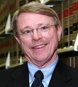 J. William Hicks
