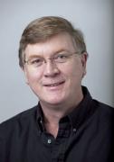 Craig S. Pikaard