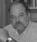 Paul N. Cox