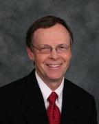 William M. Tierney