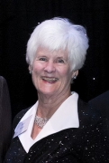 Diane M. Billings