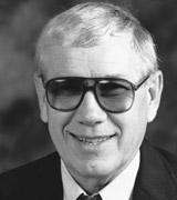 Robert J. Meier