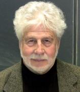 Robert F. Arnove