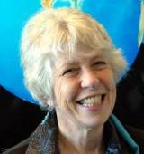 Susan Sutton