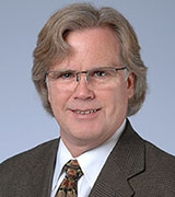 Thomas D. Hurley