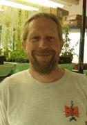 Roger P. Hangarter