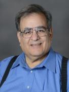 Edward J. Berbari