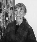 Judith H. Anderson