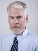 Robert D. Fulk