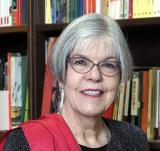 Marianne S. Wokeck