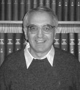 Pavel M. Bleher