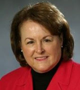 Janice C. Froehlich