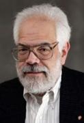 David B. Pisoni