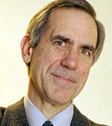 Robert G. Bringle