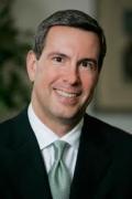 Daniel C. Smith