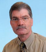 Frederick B. Stehman