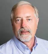Carl E. Bauer
