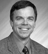 Christopher M. Callahan
