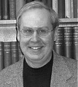 John L. Schilb