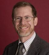 Eric B. Rasmusen