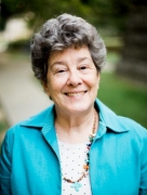 Catherine A. Pilachowski