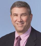 Stephen B. Leapman