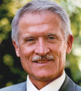 Stephen P. Bogdewic