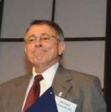 Richard L. Schreiner