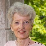 Kirsten A. Grønbjerg