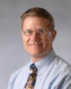 William A. Engle