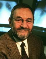 Mervyn D. Cohen