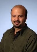 Reuben Kapur